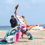kitecamp-ultimate-kiteboarding-capoverde-17