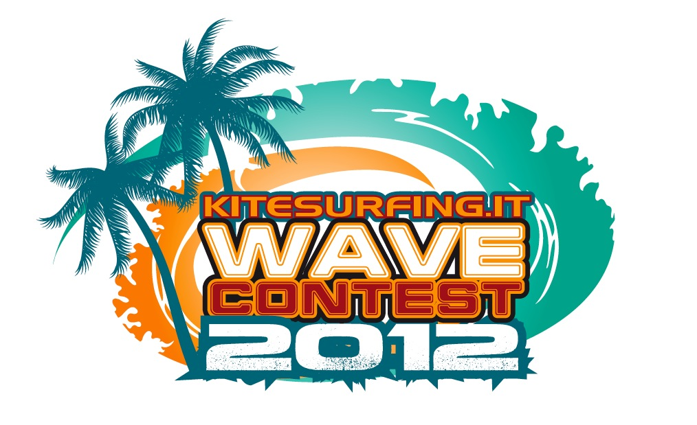 wavecontest2012logo